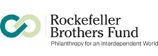 Rockefeller Brothers Fund